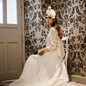 la champanera blog de bodas (25)